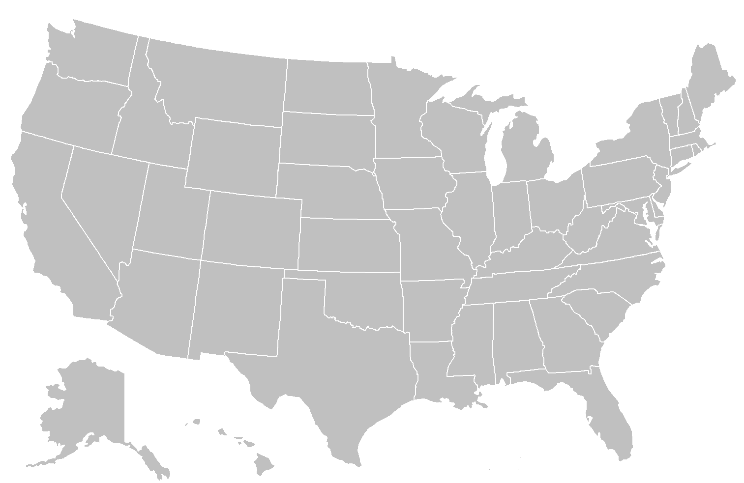 blank-us-map10.PNG